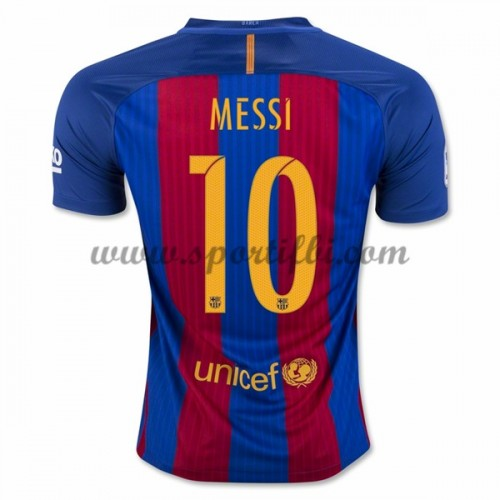 http://www.sportifbi.com/image/cache/201617%20Messi%2010%20Short%20Sleeve%20Home%20Football%20Kits%20Barcelona-500x500_0.jpg
