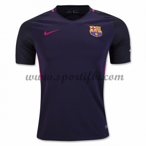 http://www.sportifbi.com/image/cache/201617%20Short%20Sleeve%20Away%20Football%20Kits%20Barcelona-500x500_0.jpg