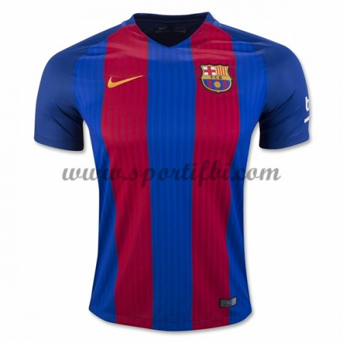 http://www.sportifbi.com/image/cache/201617%20Short%20Sleeve%20Home%20Football%20Kits%20Barcelona-500x500_0.jpg