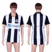 Maillot De Foot Newcastle United 2016-17 Maillot Domicile..