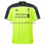 Maillot De Foot Liverpool 2016-17 Maillot Third..