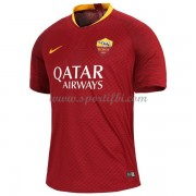 Maillot de foot AS Roma 2018-19 maillot domicile..