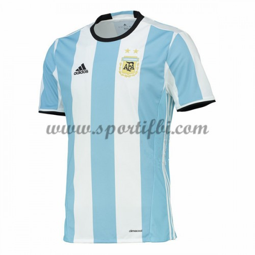 http://www.sportifbi.com/image/cache/Argentina%202016%20Short%20Sleeve%20Home%20Football%20Kits-500x500_0.jpg