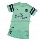 Arsenal enfant 2018-19 maillot third..