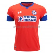 Maillot de foot Cruz Azul 2018-19 maillot third..