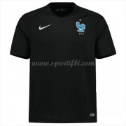 Maillot De Foot France 2018 Équipe Nationale Maillot Third..