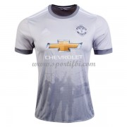 Maillot De Foot Manchester United 2017-18 Maillot Third..