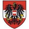 Autriche Enfant