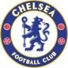 Chelsea Enfant 2018