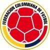 Colombie Enfant