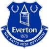 Everton Enfant 2018