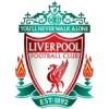 Liverpool Enfant 2018