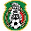 Mexique Enfant
