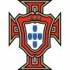 Portugal Enfant