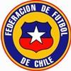 Chili Enfant 2018