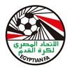 Egypte 2018