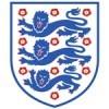 Angleterre Enfant 2018