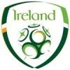 Irlande 2018