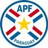Paraguay 2018