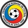Roumanie 2018