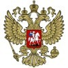Russie Enfant 2018