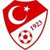 Turquie 2018